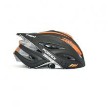 Nón bảo hiểm thể thao Fornix A02NX1L-Đen cam