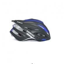 Nón bảo hiểm thể thao Fornix A02NX1L-Đen xanh