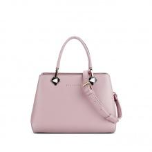 Túi xách thời trang (5051HB0067 - Tím)
