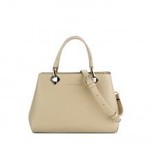 Túi xách thời trang (5051HB0067 - Nude)