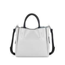 Túi xách thời trang (5051TO0018 - Xám)