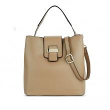 Túi xách thời trang (5051TO0017 - Beige)