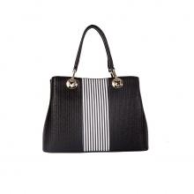 Túi xách thời trang (5051HB0042 - Đen)