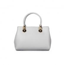 Túi xách thời trang (5051HB0044 - Xám)
