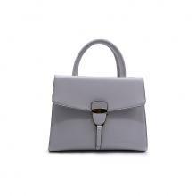 Túi xách thời trang (5051hb0047 - xám)