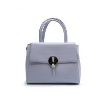 Túi xách thời trang (5051hb0053 - xanh dương)