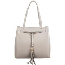 Túi xách thời trang 5051to0007 - xám