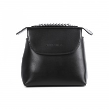Túi đeo chéo 5051BP0021 - đen