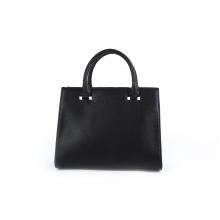 Túi xách thời trang 5051hb0059 - đen