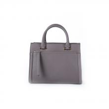 Túi xách thời trang 5051hb0059 - xám