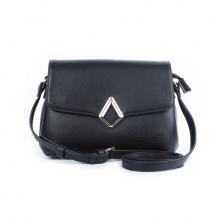 Túi xách thời trang 5051sd0024 - đen