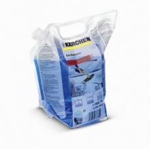 Nước tẩy rửa vết bẩn Karcher 500 ml