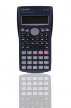 Combo 5 máy tính khoa học Texet SC-2401