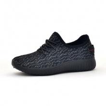 Rozalo RM905626-Giày thể thao nam siêu thoáng