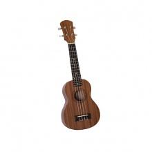 Đàn ukulele Vines UK21-30