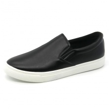 Giày lười slip on thời trang nam Rozalo RM3519