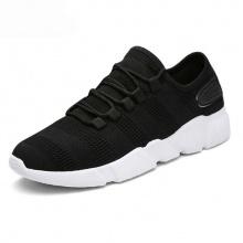 Giày sneaker thể thao nam Rozalo RM5285