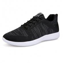 Giày thể thao nam thời trang Rozalo RM7188
