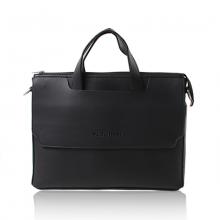 Túi laptop Verchini màu đen 010682