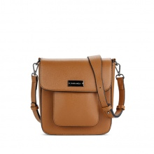 Túi đeo chéo thời trang 5051sd0025 - tan