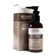 Sữa rửa mặt chống lão hóa anti aging cleanser Scentuals