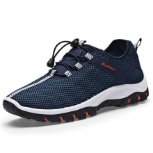 Giày thể thao lưới thoáng khí Rozalo RM56632