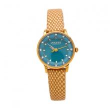 Đồng hồ nữ Julius JA-858 JU1027 (nâu)