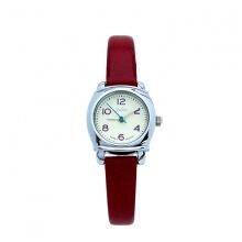 Đồng hồ nữ julius Hàn Quốc ja-692 ju1050 (đỏ)