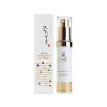 Kem dưỡng da vùng mắt Skylake Natural Oriental Herb Eye Cream 20ml