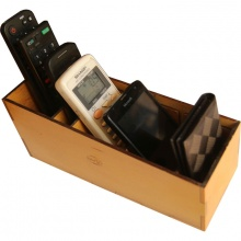 Hộp đựng remote Nhatvywood RH01