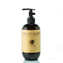 Nature Queen - Dầu xả tóc mềm mượt từ thảo dược 480ml