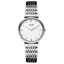 Đồng hồ nữ JAL-032 Julius Limited Hàn Quốc (2 màu)