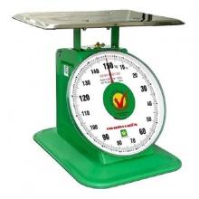 Cân đồng hồ Nhơn Hòa 150kg