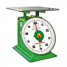Cân đồng hồ Nhơn Hòa 100kg