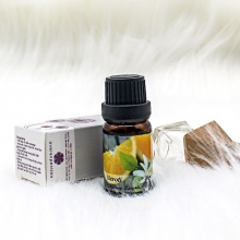 Tinh dầu hoa cam đắng (Neroli Essential Oil) 10ml