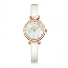 Đồng hồ nữ ja-1014 Julius Hàn Quốc lăng kính 3d ( 5 màu)