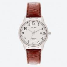 Đồng hồ nam PULSAR PS9055X1 – Hàng nhập khẩu
