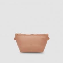Túi đeo chéo nữ dáng thuyền Idigo FB2-005-00