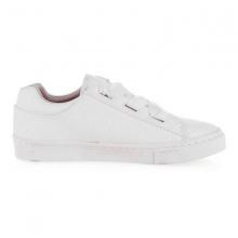 Giày sneaker nữ Sutumi 45955 - Trắng
