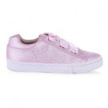 Giày sneaker nữ Sutumi 45955 - Hồng