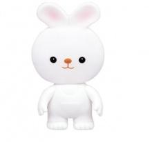 1030 Chút chít thỏ trắng Toyroyal