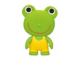 1033 Chút chít ếch xanh Toyroyal