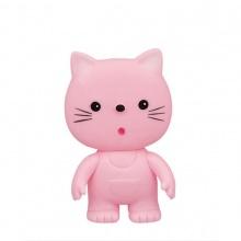 1031 Chút chít mèo hồng Toyroyal