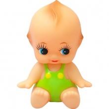 1029 Búp bê bé cười Toyroyal