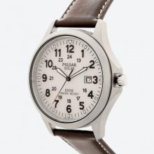 Đồng hồ nam Pulsar PX3007X1 – Hàng nhập khẩu