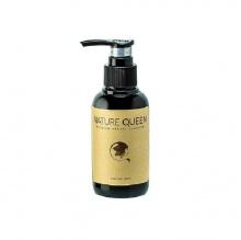 Nature Queen - Dầu gội thảo dược, không hoá chất, chống rụng tóc 100ml