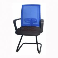 Ghế chân quỳ IBIE IB8313 màu xanh