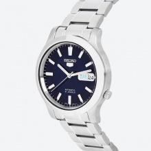 Đồng hồ nam Seiko SNK793K1 - Hàng nhập khẩu