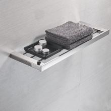 Giá để đồ phòng tắm inox304 Diamond series HC5811
