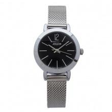 Đồng hồ nữ Julius JA-732B JU970 (đen)